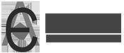 caveland-logo